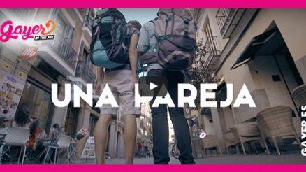 #conlavozbienalta