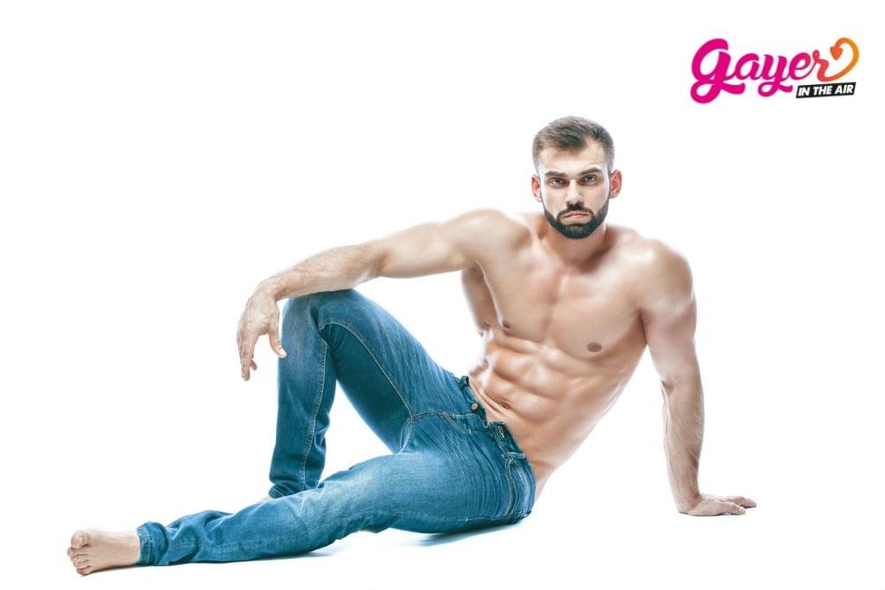 porno gay amateur