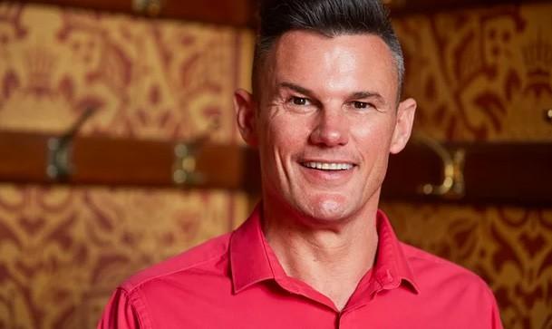 Carl-Austin-Behan - Manchester elige a un alcalde gay para dirigir su ciudad