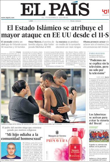 orlando-shooting-omar-mateen-front-pages-10