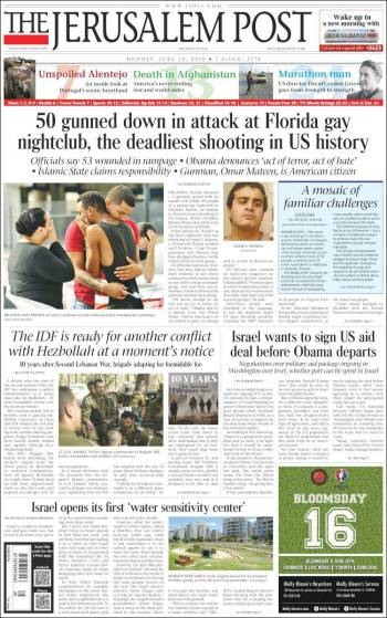 orlando-shooting-omar-mateen-front-pages-12