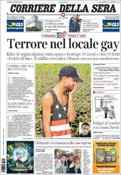 orlando-shooting-omar-mateen-front-pages-5