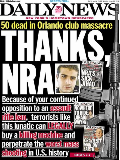 orlando-shooting-omar-mateen-front-pages-7