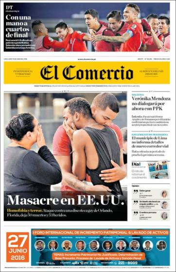 orlando-shooting-omar-mateen-front-pages-8