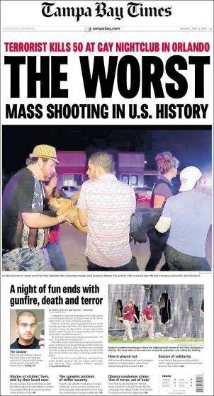 orlando-shooting-omar-mateen-front-pages-9