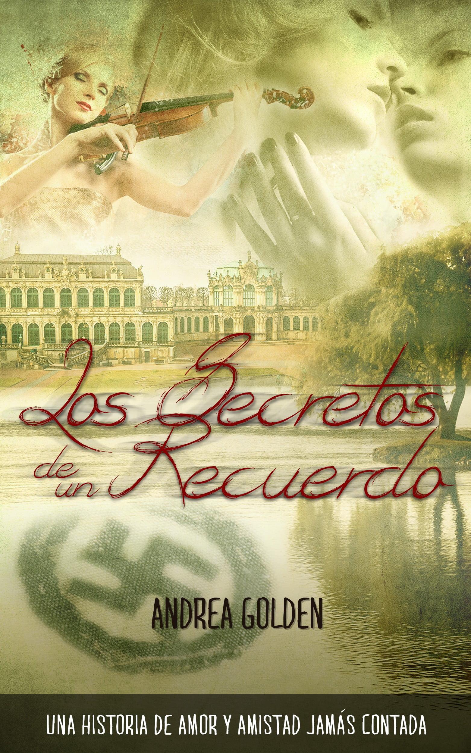 secretos de un recuerdo