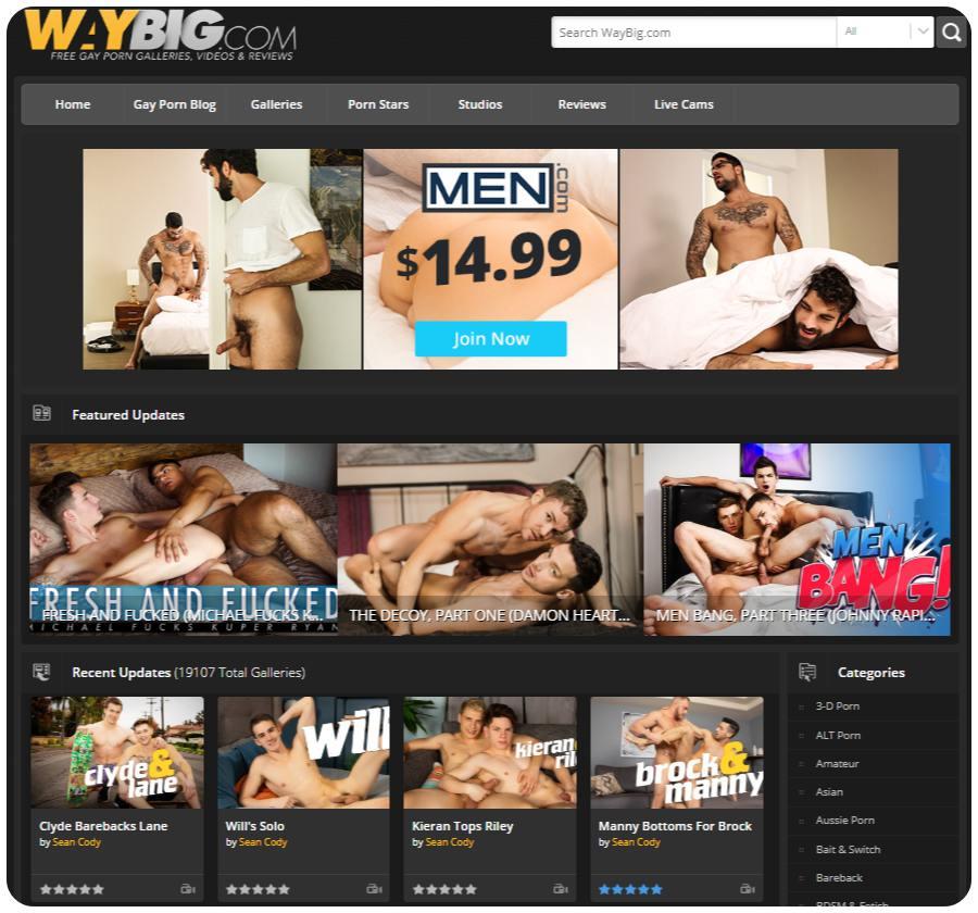 videos de porno gay gratis