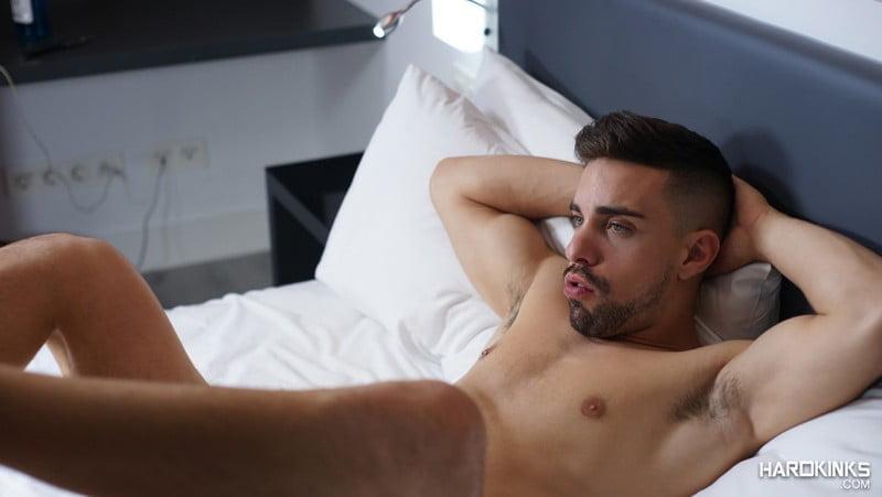 actores porno gay españoles