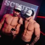 scruff colombia, app gay