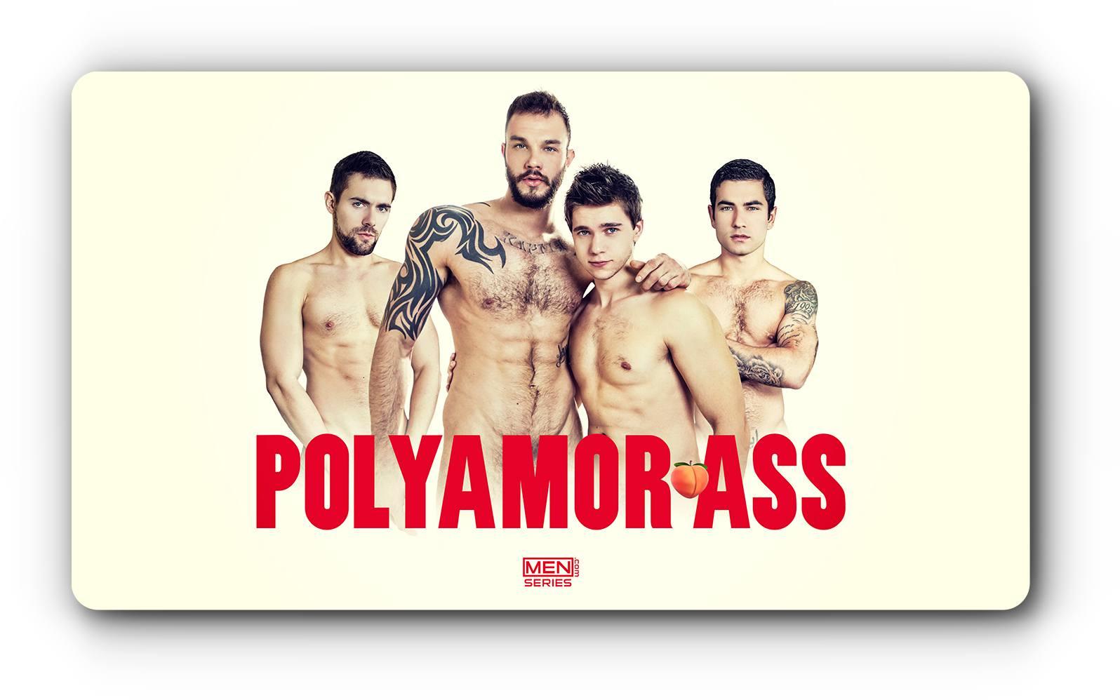 cine porno gay