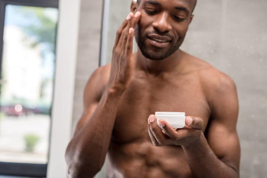 cbd para tratar el acné