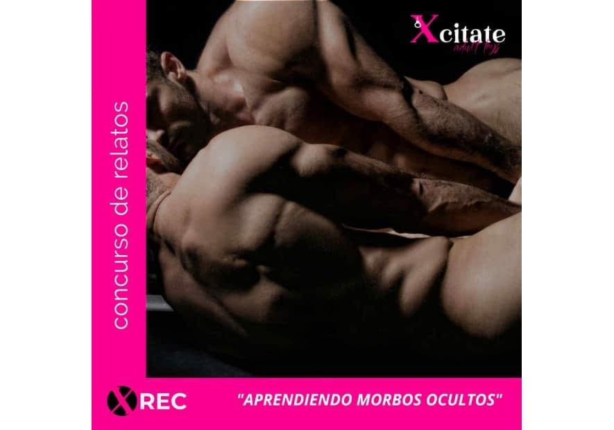 Concurso gay de relatos Mundo Placer